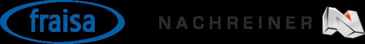 Logos--distributeur