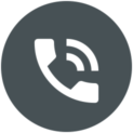 picto-telephone-contact-adicatec