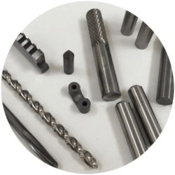 rond-outils-pcd-carbure