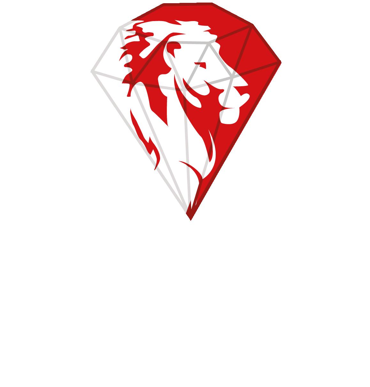 logo Adicatec